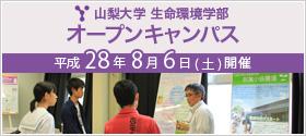 平成26年11月14日(金)講演会及び進学相談会